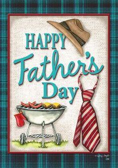 Happy Fathers Day Dad House Flag 28 x 40 Custom Decor,http://www.amazon.com/dp/B00B886WKK/ref=cm_sw_r_pi_dp_SpUwtb0A91VPHDBR