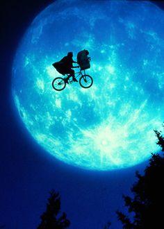ET-The-Extra-Terrestrial_73a4949e