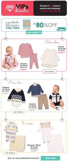E-mail para base VIP da marca Noruega Nest, Presentation, Shopping, Image, Fashion, Vestidos, Norway, Moda, Fasion