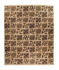 Rugs Online Product Image - Whimsical Collection – Checkers