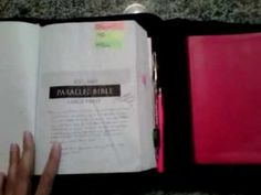 My Bible... Make It Personal! Pin now read later