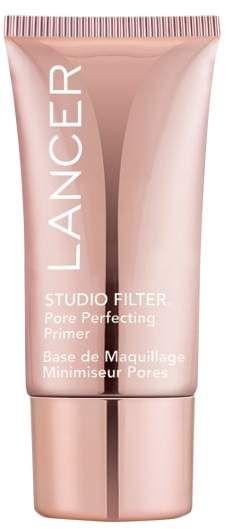 LANCER Skincare LANCER Studio Filter Pore Perfecting Primer