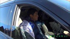 20140102 KBS감격시대 마석세트장에서 퇴근하는 김현중 KIM HYUN JOONG / TIME 3:42 - POSTED 2JAN2014 - 8K views / IG