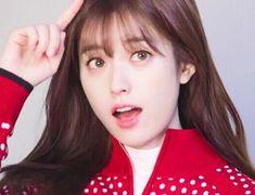 Han Hyo Joo, Korean Actors, Celebs, Sisters, Instagram, Celebrities, Celebrity, Famous People