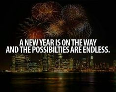 new year wishes me quotes great quotes funny quotes career quotes
