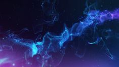 After Effects - Creating an Incredible Space Scene using Trapcode Particular Tutorial