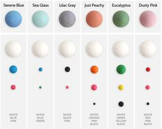 color chart for coloring marshmallow fondant - Yahoo Image Search Results Polymer Clay Recipe, Polymer Clay Charms, Polymer Clay Projects, Polymer Clay Creations, Polymer Clay Jewelry, Clay Crafts, Color Mixing Chart, Ideas Joyería, Diy Clay Earrings