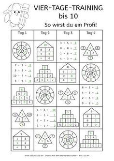 38 besten Schule Bilder auf Pinterest | Grundschule, Kinder schule ...