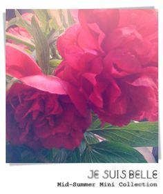 Je Suis Belle 2010 Plants, Art, Art Background, Kunst, Plant, Performing Arts, Planets, Art Education Resources, Artworks