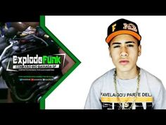 MC Kevinho - Essa é Piranha (DJ Japah) Lançamento 2016 ~ CANALNOSSOFUNK
