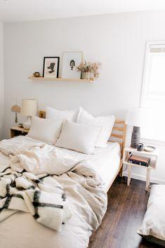 1582 Beste Afbeeldingen Van Bedroom Inspiration In 2019