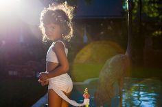 Аdvertising campaign Jacote S/S 2015  Photographer & Art Director: Vika Pobeda / www.vikapobeda.com Hair Stylist and Makeup Artist: Alisa Irimia Set Design: Sylvia Asmussen (Madam Palooza) Model: Rachel Graham  Production: KIDS PHOTO PRODUCTION