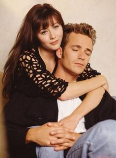 Beverly Hills - 90210