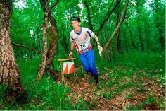 British Orienteering to host the 2015 World Orienteering Championships ...