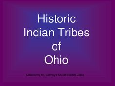 delaware indians - Google Search Delaware Indians, May We All, Native American History, New City, Native Americans, Ohio, Costume, Google Search, Pictures