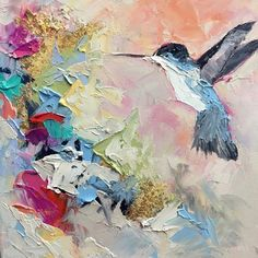 HOME - Blaire Wheeler Fine Art