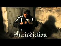 '#Cooler' Official Video | #TicTock, #Jurisdiction, #DubZero #PreludeToAMillion