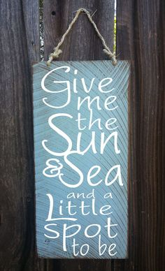 Surf Signs Decor Mesmerizing Summer Sign Beach Decor Surf Decor Surf Shack Surfer Girl Decorating Inspiration