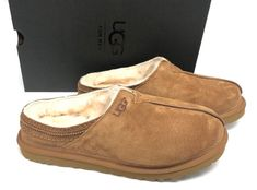 2aad7fa612e 8 Best mens ugg slippers images in 2013 | Uggs, UGG Boots, Mens ugg ...