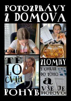 3. Základní škola Holešov - 4B Movies, Movie Posters, Films, Film Poster, Cinema, Movie, Film, Movie Quotes, Movie Theater