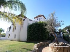 Spectacular Penthouse for Sale in Sotogrande El Polo Complex