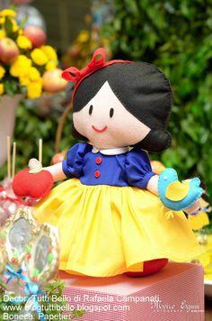 Tutti Bello di Rafaela Campanati: Decor infantil: Aniversário da Sofia, Tema…