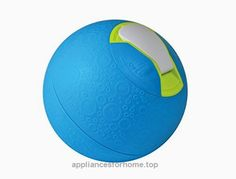 Yay Labs SoftShell Ice Cream Ball Blue, Pint Size  Check It Out Now     $29.99    Make delicious, home-made ice cream anywhere with the Yay Labs SoftShell Ice Cream Ball. Add some fun to just about a ..  http://www.appliancesforhome.top/2017/04/20/yay-labs-softshell-ice-cream-ball-blue-pint-size/