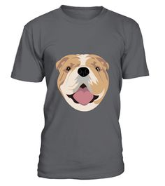 """# Bulldog .  Special Offer, not available anywhere else!      Available in a variety of styles and colors      Buy yours now before it is too late!      Secured payment via Visa / Mastercard / Amex / PayPal / iDeal      How to place an order            Choose the model from the drop-down menu      Click on """"Buy it now""""      Choose the size and the quantity      Add your delivery address and bank details      And that's it!"""