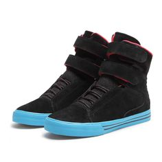 almost got these