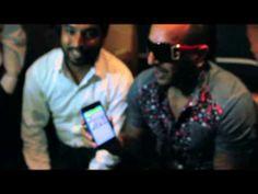 Promotional Tour | Chandigarh | Romeo Ranjha | Jazzy B & Garry Sandhu | Releasing 16th May 2014