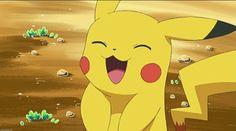 Pikachu Art, Cute Pikachu, Cool Pokemon, Pokemon Comics, Minions, Pokemon Images, Anime Screenshots, Doraemon, Anime Characters