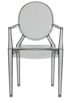 are ghost chairs comfortable. this increasingly popular ghost style chair is both comfortable and stylish. add an elegant chic touch to any interior, from dining rooms or bedrooms. are chairs h