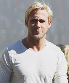 Ryan Gosling #ryangosling #gosling