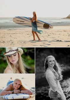 Beach Surf Mother board Senior Images at sunset within the Oregon Coastline with Eugene mature photographer, Holli True Surfing Pictures, Beach Pictures, Senior Pictures, Senior Pics, Summer Pictures, Time Pictures, God Pictures, Beach Photography Friends, Beach Photography Poses