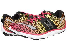 ShoeKicker: Website that searches all of the internet for the best prices on Running Shoes.