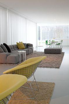 GM House |   Architect Karla Menten
