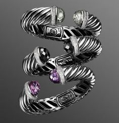 Google Image Result for http://jewelry-steals.com/wp-content/uploads/2011/08/david_yurman_cable_bracelet1.jpg
