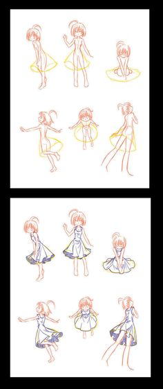 mini tutorial... by *sureya