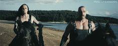 Lindemann Till Lindemann, Heavy Metal, Maria Brink, Believe In God, Metalhead, Creeper, Music Stuff, Black Is Beautiful, Bands