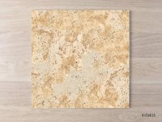 Size Material Porcelain Finish Textured stone look tile outdoor tile Stone Look Tile, Stone Tiles, Tiles Price, Outdoor Tiles, Travertine Tile, Seamless Textures, Natural Stones, Indoor, It Is Finished