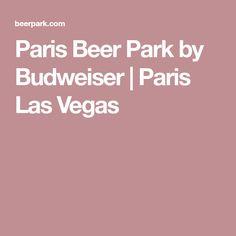 20 Best Las Vegas, NV images in 2018 | Dinner menu, Las
