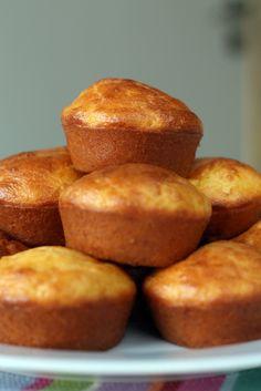 Baking Recipes, Cake Recipes, Snack Recipes, Dessert Recipes, Snacks, Desserts, Gibanica Recipe, Bread Dough Recipe, Mini Sandwiches