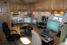 Nomadic Geeks Making Money Online While Living The Full-Time RV Life