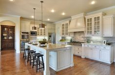Shaddock Park | Windsor Homes | Collin TX Builders