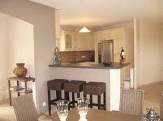 Open Keuken Bar : Best open keuken images slipcovers armchairs
