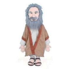A collection of Christian Skits for Old Testament Bible stories available on the internet sorted by books of the Bible.