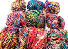 Best Sellers Are Back In Stock!!! - Darn Good Yarn Wholesale