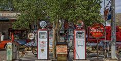 Oregon Considers Removing Gas Tax at Pump #gastax #roadtax #atthepump