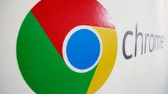 Google Chrome will now reload web pages faster Read more Technology News Here --> http://digitaltechnologynews.com  Dont you find it annoying when Chrome takes an additional second or two to reload a web page you had visited only recently? Google does too  and it is making things smoother.  SEE ALSO: Finally an easy way to catch your lying ISP right from your desktop  Google says refreshes on Chrome browser are now about 28 percent faster adding that improvements should be visible on both…