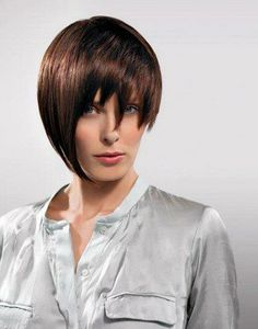 tapered hair styles 10 best hair ideas images on pixie haircuts 9508